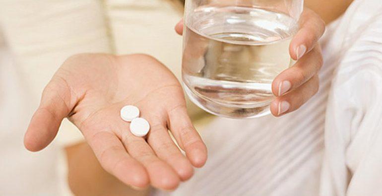 Что нужно знать о медикаментозном прерывании беременности?