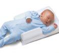 Популярные средства при болях в животике у малышей!