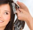 Как безопасно красить волосы при беременности ?