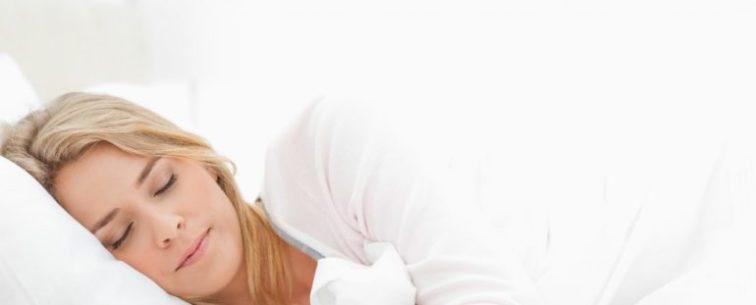Трактовки сновидений о беременности для мужчин и женщин!