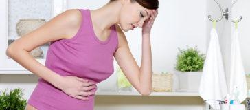 Как определить беременность до задержки и без теста?