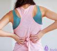 Оставьте боль за спиной: почему болит поясница после родов?