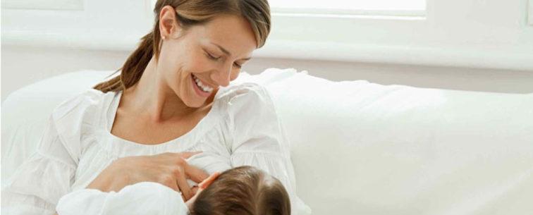 Здоровое меню кормящей мамы/ что можно есть кормящей маме ?