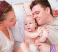 Лучше перебдеть, чем недобдеть : способы контрацепции после родов