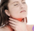 Лизобакт : все за и против применения во время беременности