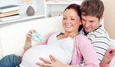 Как подготовить шейку к родам