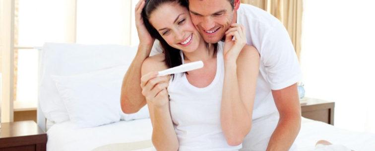 Для чего нужна стимуляция яичников для планирования беременности