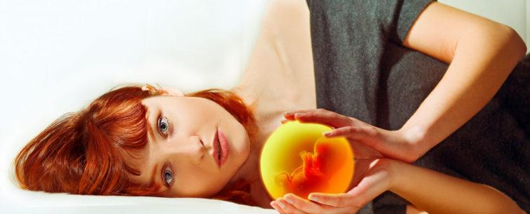 Прерывание беременности на ранних сроках: народными средствами, дома, таблетками, отзывы, йодом, последствия, медикаментозное, цена, препараты, постинор, эскапел, окситоцин, как происходит, уколы, пижма, душица, вакуумное