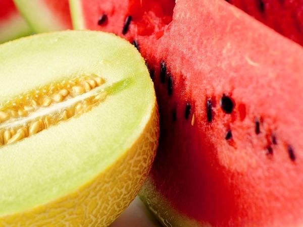 Правильное питание – залог здоровья беременной женщины и плода