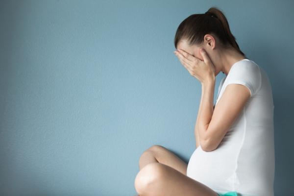 Распространенные страхи у беременных за которые не стоит переживать