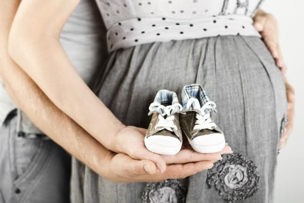 Топ 5 классических ошибок при беременности