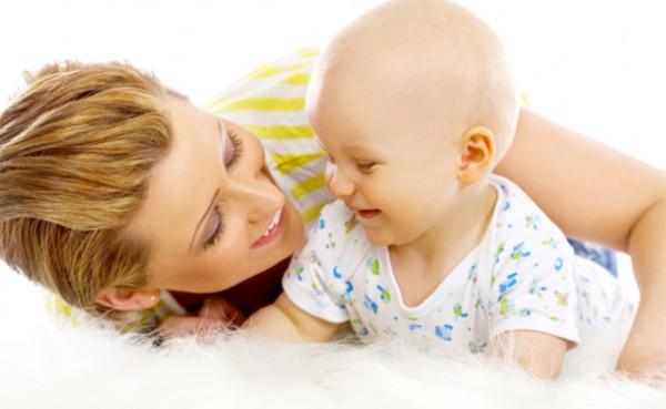 7 ошибок, которые мамы допускают в первые дни после родов