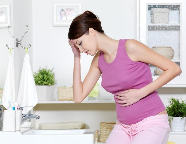Можно ли применять полисорб при беременности