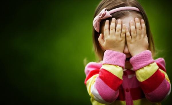 Что родителям нужно скрывать от своих детей