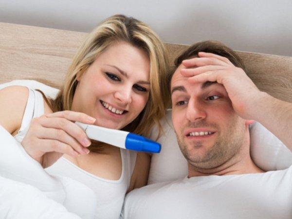 Как оригинально сообщить родителям о том что у вас будет ребенок