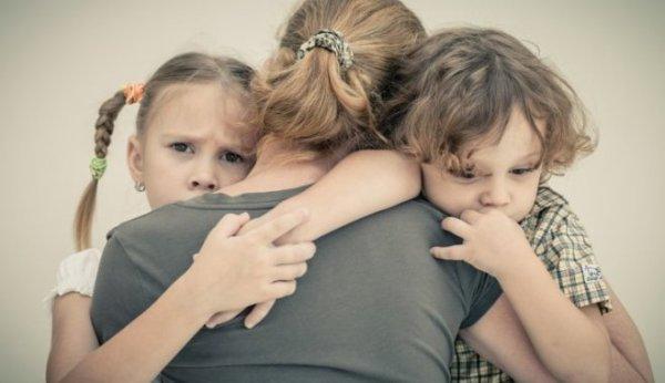 Какую поддержку обеспечит государство матери одиночке