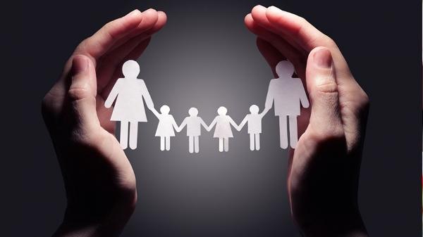 На чем можно экономить многодетным семьям