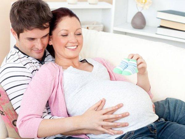Плюсы и минусы совместных родов или можно ли пускать мужа на роды