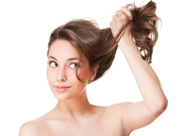 Выпадают ли волосы после родов