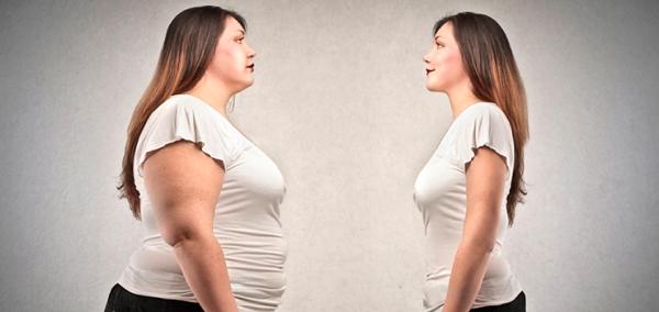 Основные ошибки при планировании беременности