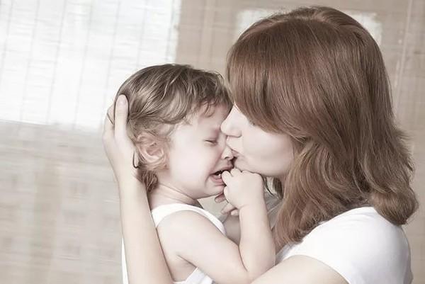 Как вырастить личность: важные аспекты воспитания ребенка