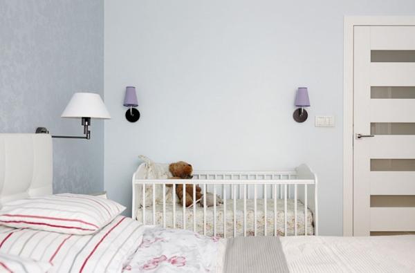 Какие ошибки допускают при выборе детской кроватки