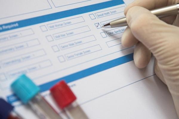 На какие гормоны нужно обязательно сдать анализы при планировании беременности