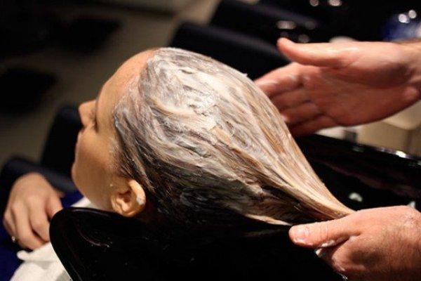 В каких случаях не работают народные средства по уходу за волосами