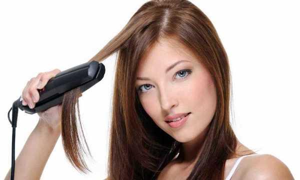 3 стрижки, которые добавят объема тонким волосам