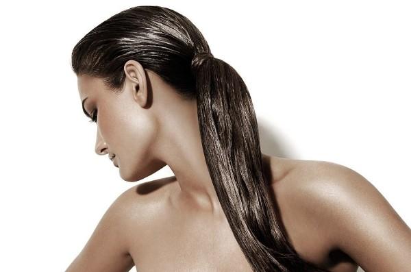 В чем истинная причина быстро жирнящихся волос