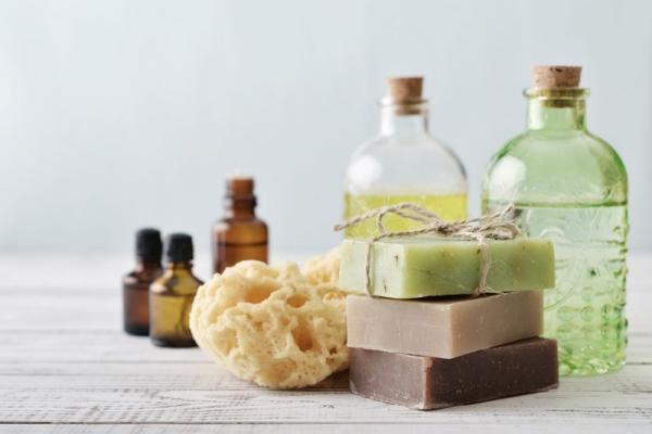 Что такое минеральные масла в составе и чем они вредны
