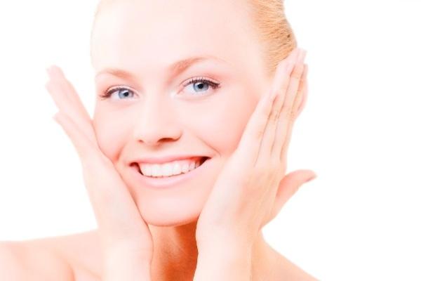 Сколько нужно тратить денег на косметологические процедуры, чтобы кожа была идеальной