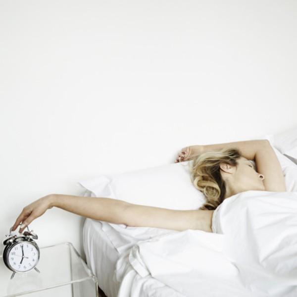 10 бьюти-привычек, которым обязательно нужно научиться до 30 лет