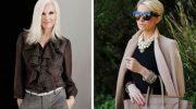 Имидж после 40 лет, 7 главных ошибок женщины