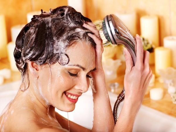 Как не попасть в маркетинговую ловушку при выборе шампуня