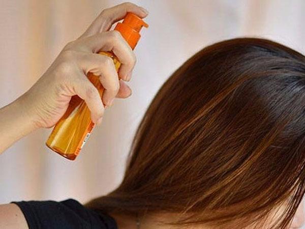 Что делать с тонкими и жидкими волосами, чтобы они казались гуще.