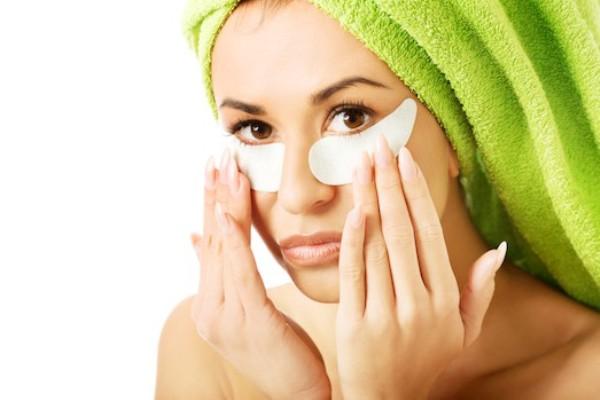 5 бьюти-лайфхаков, которые положительно изменят ваш уход за кожей