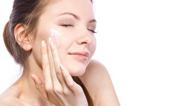 Как правильно ухаживать за кожей лица в зависимости от ее типа