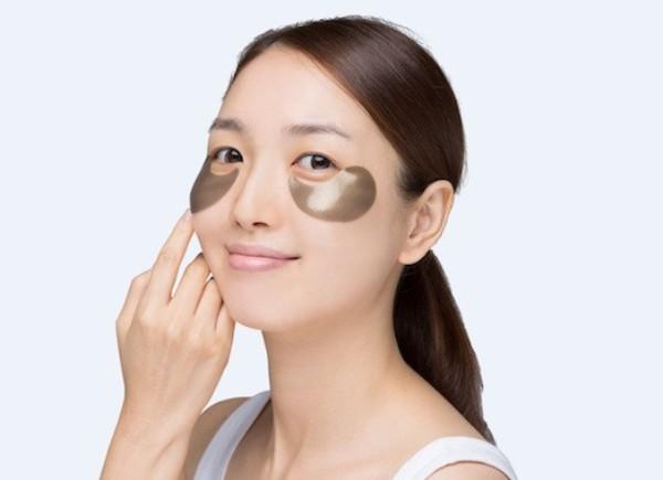 Эффективны ли патчи для глаз и что может быть при неправильном использовании