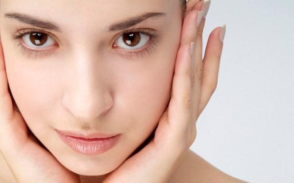 5 способов быстро восстановить обветренную кожу лица