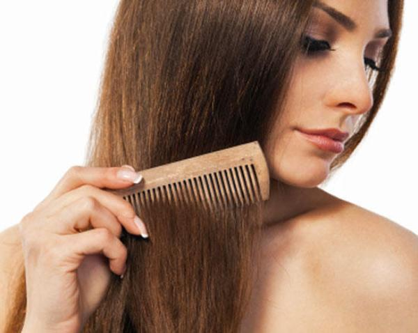 Какие ошибки совершают при уходе за тонкими волосами