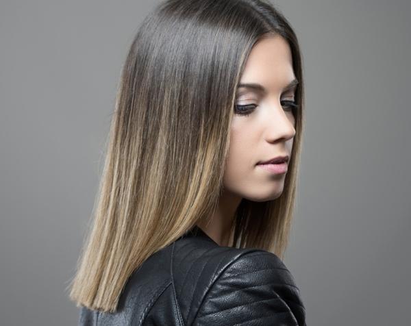 Частые ошибки при окрашивании волос, из-за которых не попадают в нужный цвет