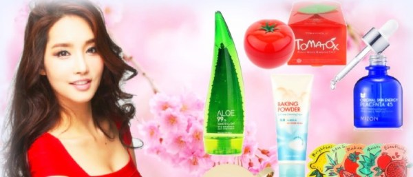Так ли хороша корейская косметика? Все плюсы и минусы