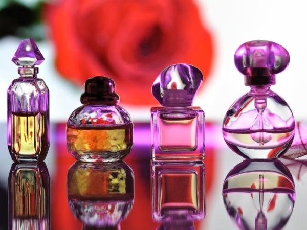 Какие запахи женских духов могут не понравиться мужчинам