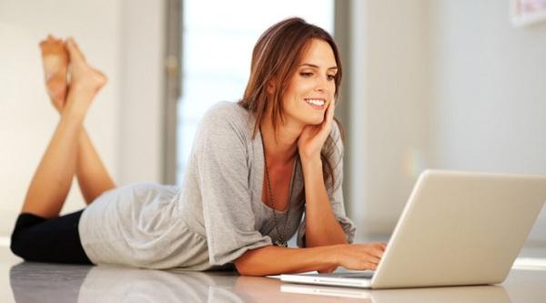 7 привычек, которые приводят к ускоренному старению