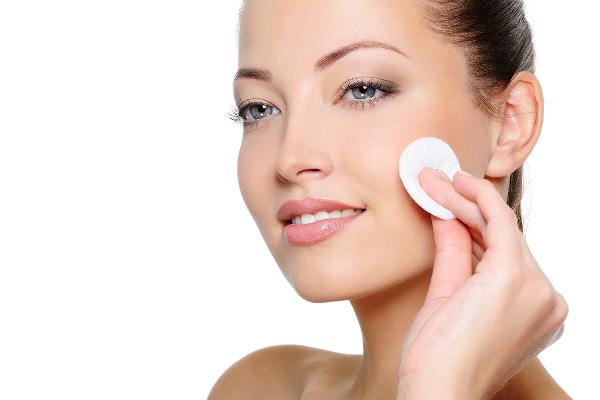 Приемы макияжа, которые сделают лицо свежее