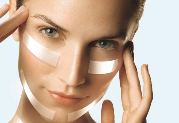 Чем опасен термолифтинг для кожи