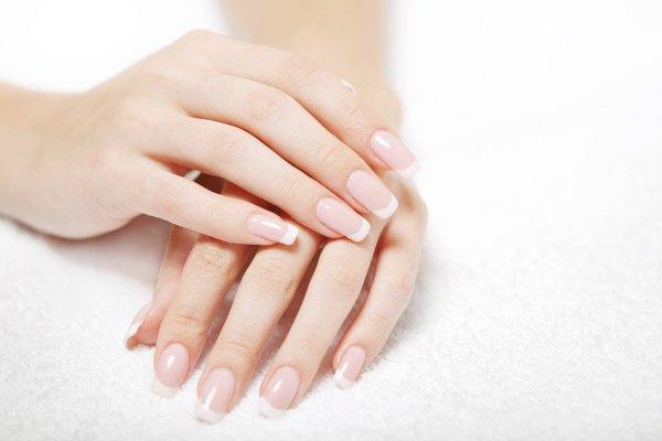 5 способов избавиться от шелушений на ногтях