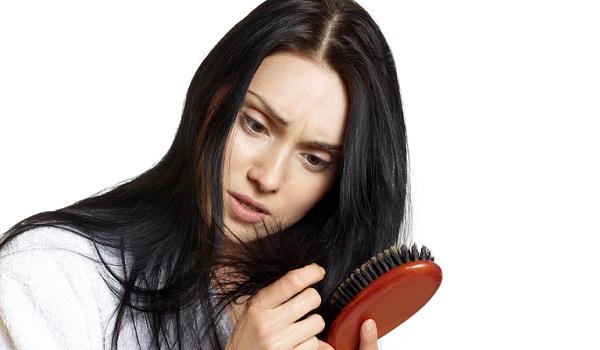 Как предотвратить возрастное поредение волос