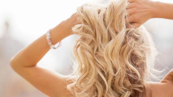 Почему сожженные волосы лучше отстричь, чем пытаться вылечить